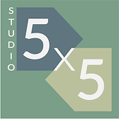 5x5-BizCards-MOO_Art-05.png