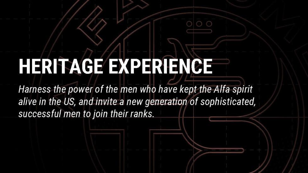 Alfa Romeo - -LA Auto Show-_Page_02.jpg