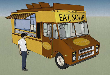 SoupTruck-1.jpg