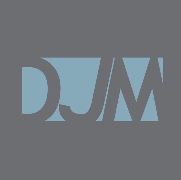 DJM PRODUCTIONS