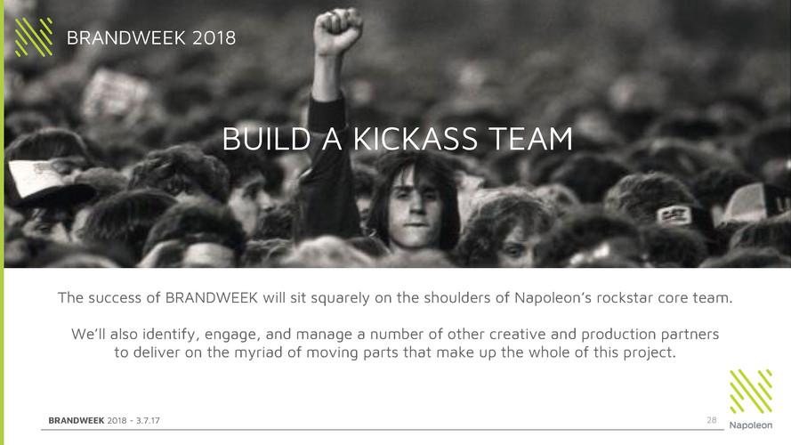 BRANDWEEK 2018 NAP PRELIM PRESENT_Page_2