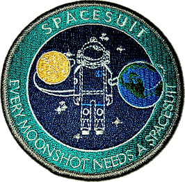 SS_Mission_Patch.png