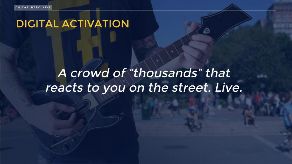 Guitar Hero Live - Reactive Billboard_Pa