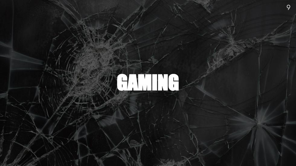 Call of Duty VR+_ V2_Page_034.jpg