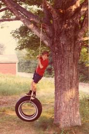 Andrew-Tire Swing.jpg