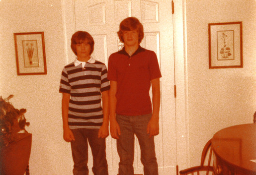 brothers - 1970s.jpg