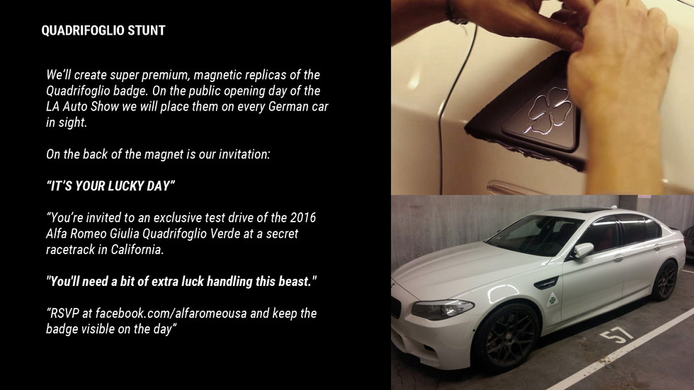 Alfa Romeo - -LA Auto Show-_Page_11.jpg