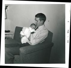 Dad-Me-Infant.jpg