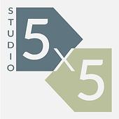 5x5-BizCards-MOO_Art-01.png