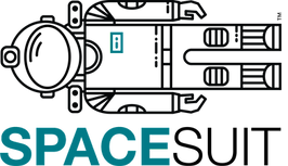 SpacesuitLogoFinal-Blk_edited.png