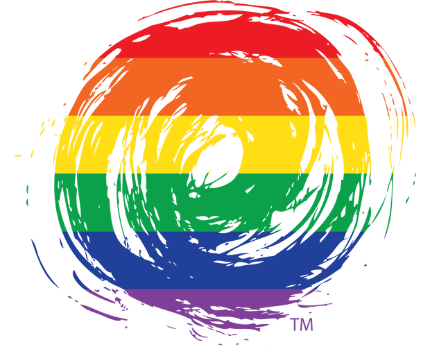 HS_Pride_LogoBug.png