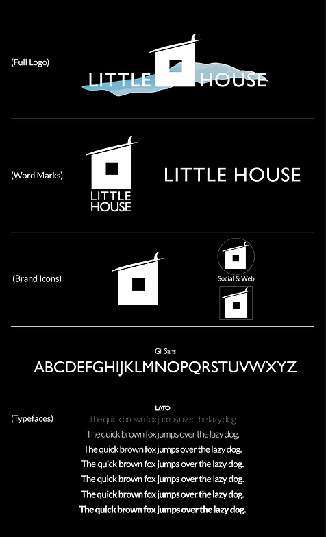 LittleHouse_Logo_Final2_Artboard 2.png