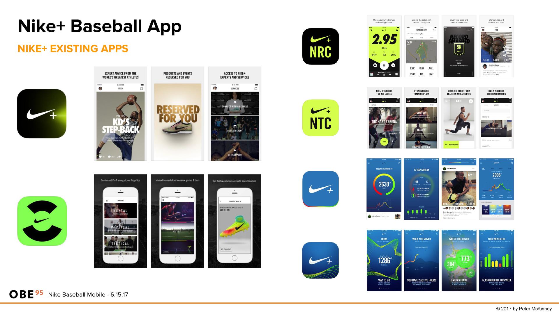 OBE95 __ Nike Baseball Mobile __ Final -