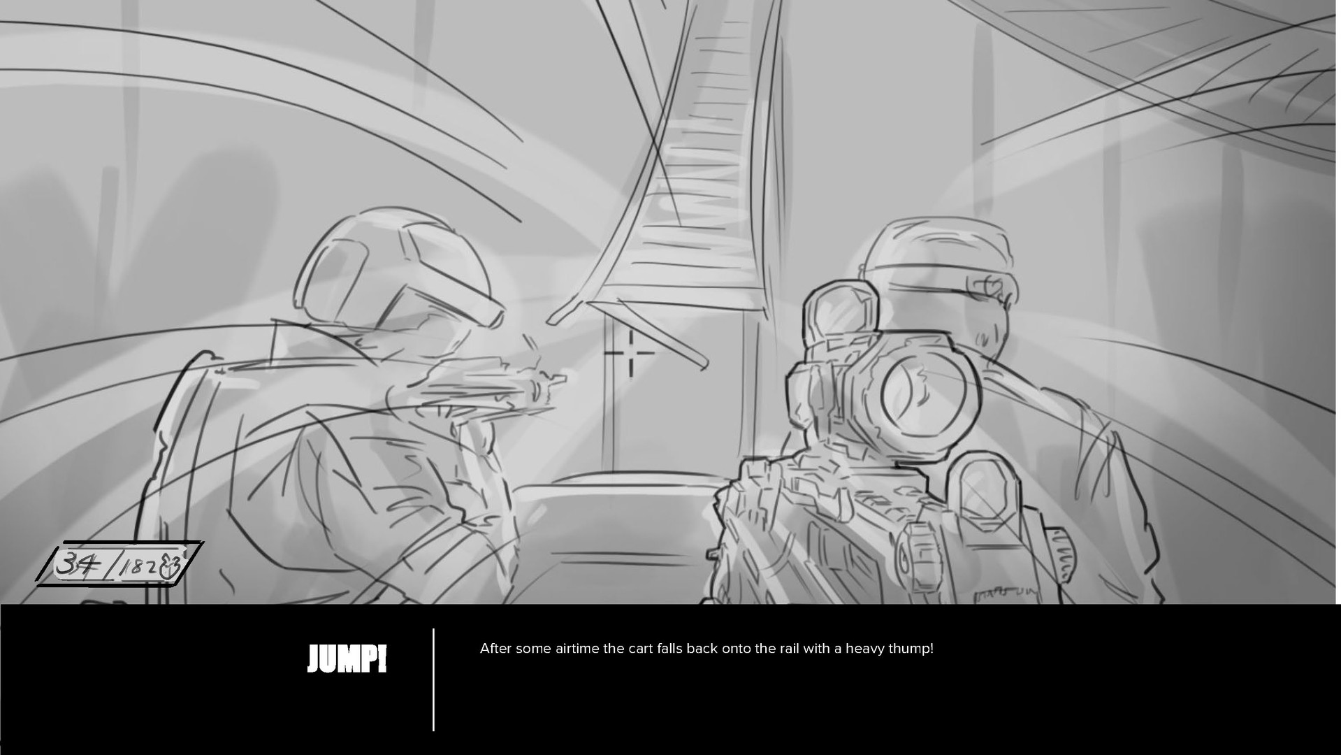 Call of Duty VR+_ V2_Page_041.jpg