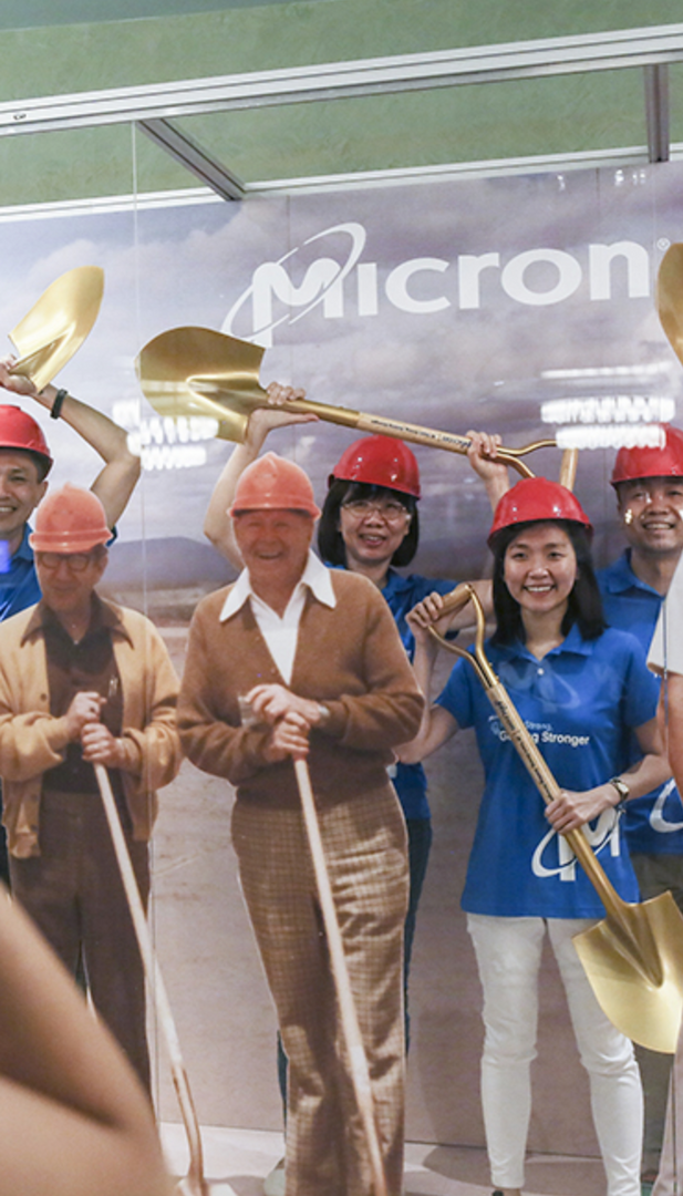 Micron6.png