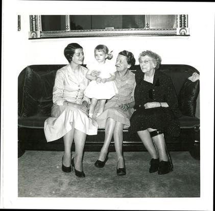 4 Generations.jpg