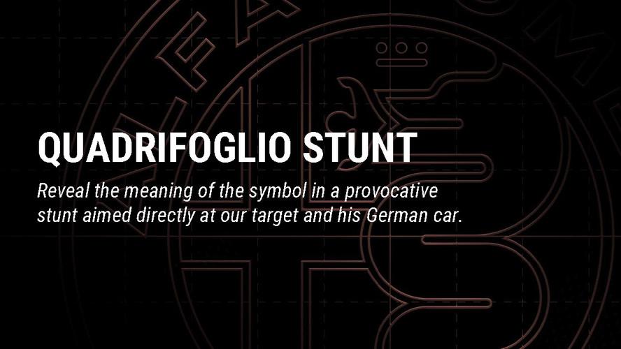 Alfa Romeo - -LA Auto Show-_Page_09.jpg