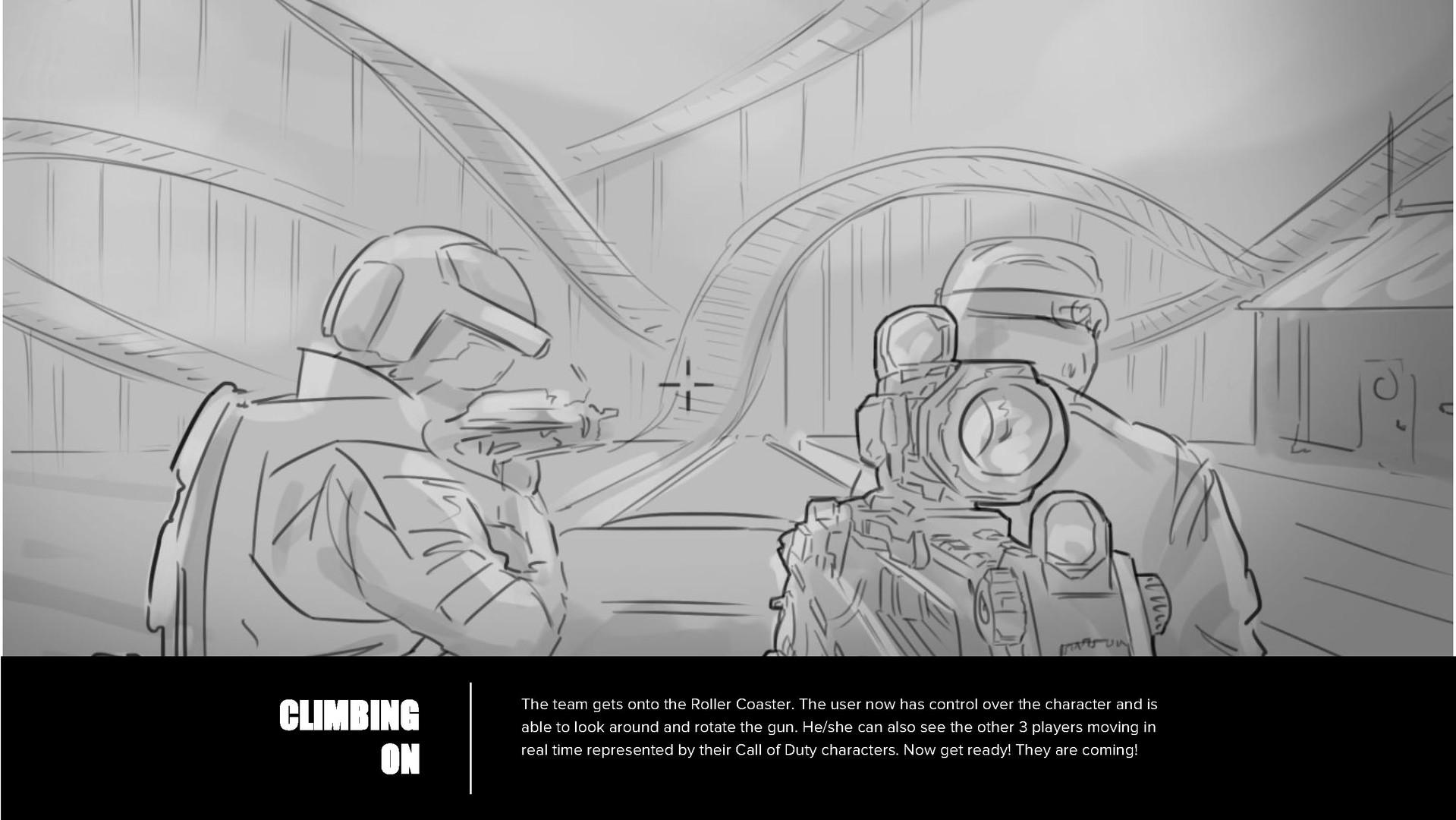 Call of Duty VR+_ V2_Page_037.jpg
