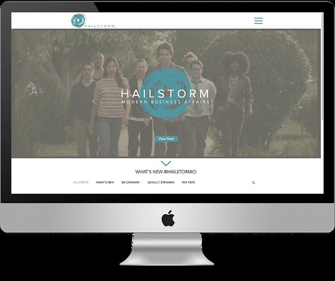 hailstorm-01.png