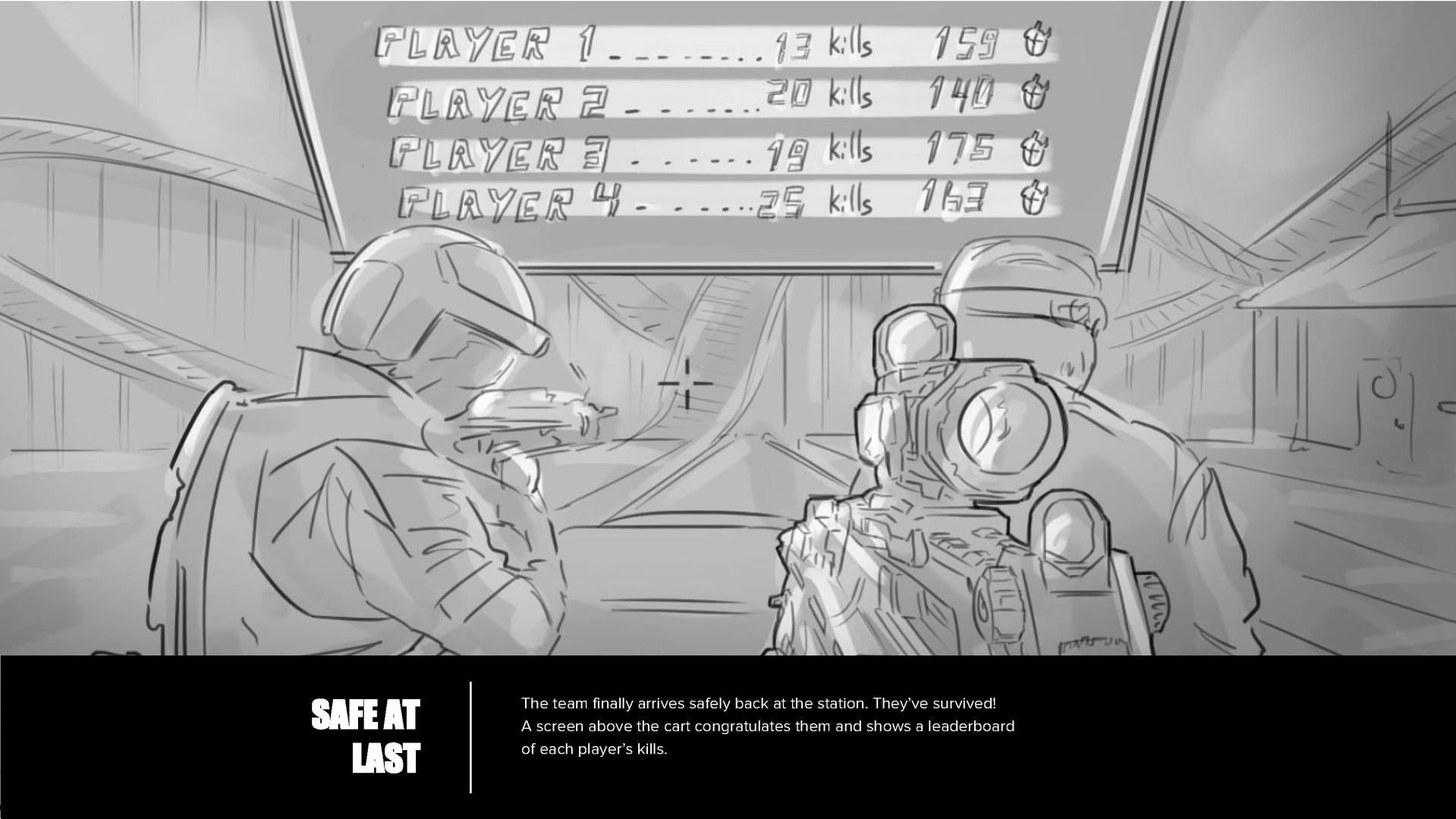 Call of Duty VR+_ V2_Page_044.jpg