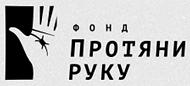 изображение_2021-01-12_092140.png
