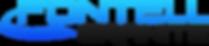 fontell-logo-1.png