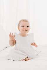 Little White edit Izabella-1.jpg