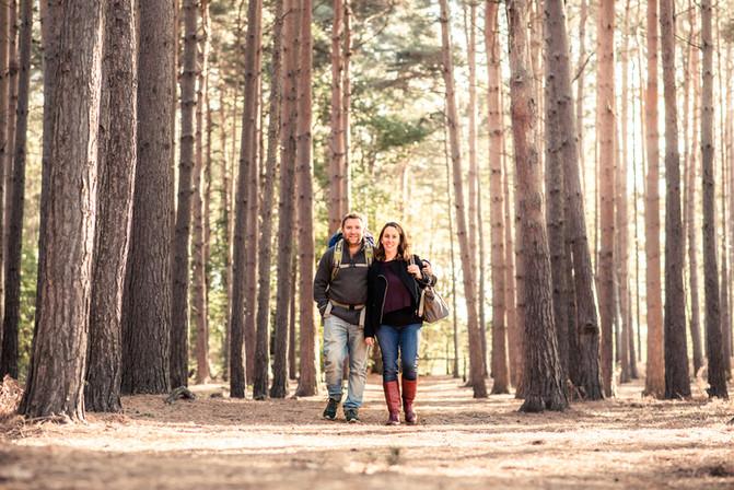 Rachel Fairfield Photography Esher Common Surrey