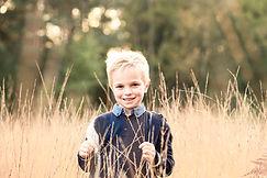 _DSC2086_28Oct_18_Leo Annabel Autumn 201