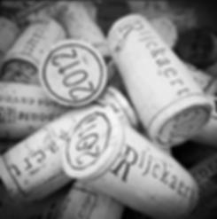 bouchons vins rijckaert