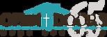 od65-logo-230px.png