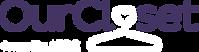ourcloset-jfcs-logo.png