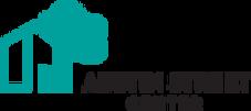 logo_color1.png