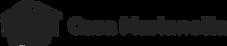 website-logo-1X.png