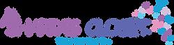 sc-logo-horizontal.png
