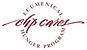 ehp-logo_edited.png