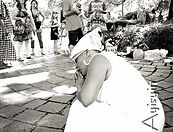Nana Sula in Congo Square_edited.jpg
