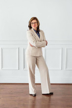 Carole St -Pierre