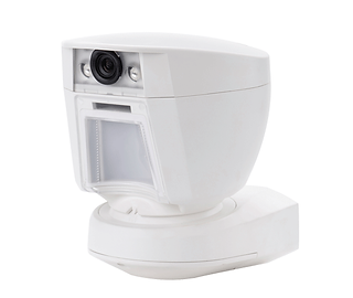 outdoor wireless detector cameras, wireless cameras, external cameras
