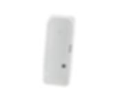 Wireless High/ Low Temprature