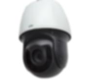 PTZ CCTV.png