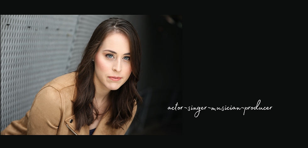 actor_singer_musician_producer (3).png