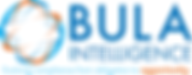 Bula_Logo_horizontal_outlined_with_tagli