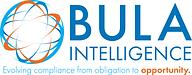 Bula_Logo_horizontal_outlined_with_tagli