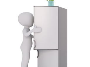 Why you need a medical refrigerator