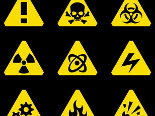 Hazardous Drug Handling in the Community Pharmacy