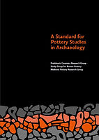 pottery standards cover.jpg
