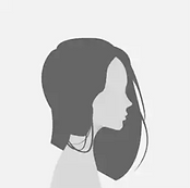 default avatar.PNG