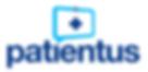 Patientus Logo2.PNG