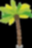 palm2-cutout.png